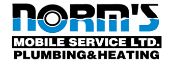 Norms Mobile Service Ltd.