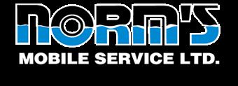 Norms Mobile Service Ltd.