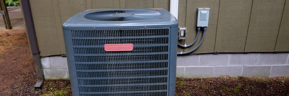 what size air conditioner do i need norms plumbing and heating. Black Bedroom Furniture Sets. Home Design Ideas