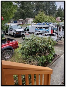 Norms Plumbing and Heating - HVAC Consultants