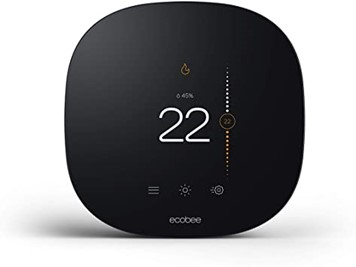 ecobee Smart Home Thermostat